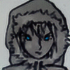 deviant-shadeon's avatar