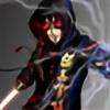 Deviant-Sith's avatar