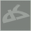 deviant-SMart's avatar