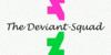 Deviant-Squad