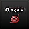 Deviant-TheVoid's avatar