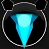 Deviant-User01's avatar