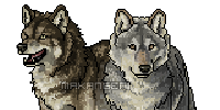 Deviant-Wolves's avatar