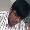 deviant1000ps's avatar
