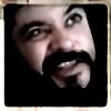 deviant1recs1's avatar