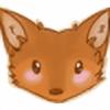 Deviant294852's avatar