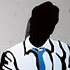 Deviant514's avatar