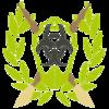Deviant7521's avatar
