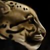Deviant95Raven's avatar