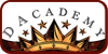 DeviantAcademy's avatar
