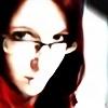 DeviantAggy's avatar