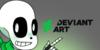 DEVIANTALE-fan-club's avatar