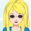 DeviantAndre1435's avatar