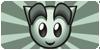 deviantAnywhere's avatar