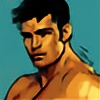 DevianTarrou's avatar