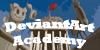 DeviantArt-Academy
