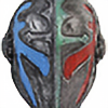 deviantart-acount's avatar