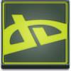 deviantART-AdminBot's avatar