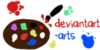 Deviantart-Arts's avatar
