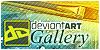 Deviantart-Gallery's avatar
