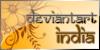 deviantART-INDIA's avatar