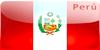 deviantART-Peru