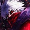 DeviantArt-Psycho-PP's avatar