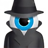 deviantart-spy's avatar