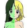 Deviantart101James's avatar