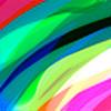 DeviantArt289's avatar