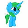 deviantartchic132's avatar