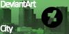 DeviantArtCity's avatar