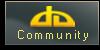 deviantARTcommunity's avatar