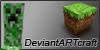 DeviantARTcraft