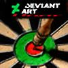 DeviantArtDart's avatar