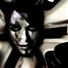 DeviantArtForMePls's avatar