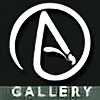 DeviantARTGallery's avatar