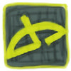 deviantartgdplz's avatar