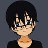 deviantartic's avatar