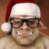 deviantartist4322's avatar