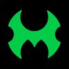 DeviantArtistMax's avatar