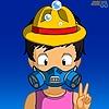 DeviantartLover2004's avatar