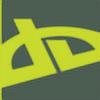 DeviantARTProteccion's avatar