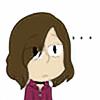 deviantartrash's avatar