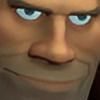 deviantartroll's avatar