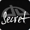 DeviantArtSecret's avatar