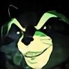 deviantartsmen's avatar
