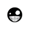 deviantartSMILE's avatar