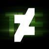 DeviantartTLEReal's avatar