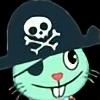 DeviantArtTrout's avatar